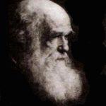 Чарлз Дарвин