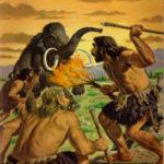 Создали ли первобытные люди новые виды