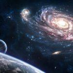Найдены ли где-нибудь, кроме Земли, следы жизни